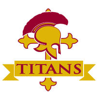 John Paul II Titans