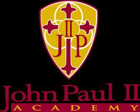 John Paul II Academy